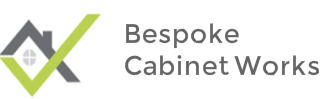 Fitted Kitchens Bedrooms Bathrooms Preston| Bespoke Cabinet Works